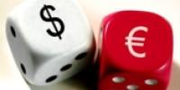 euro-dolar-dados