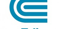logo-consolidated-edison