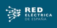 ree_logo