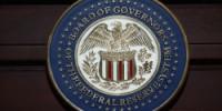 reserva_federal