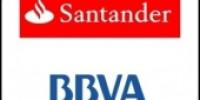 sanbbva