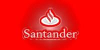 santander-logo-01