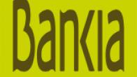 bankia.logo