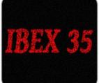 logo-ibex-35-by-la-bolsa-por-antonomasia